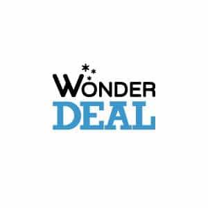 Wonderdeal