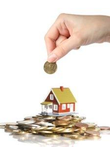 Epargner pour faire face aux imprévus