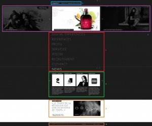 Agence web Dagobert