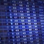 Cours de la bourse en ligne