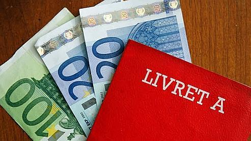 http://www.portail-economie.com/wp-content/uploads/2011/07/livret-A.jpg