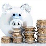 Les taux du Livret A, LDD, CEL et LEP sont revus à la hausse au 1er août 2011