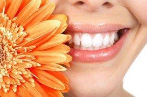 Mutuelle dentaire pas chère