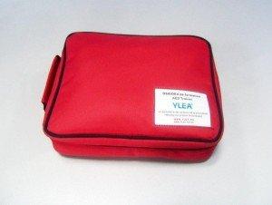 Defibrillateur de formation YLEA