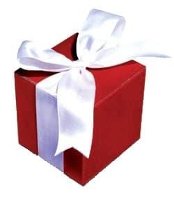 Trouver la bonne idée de cadeau sur O-Pentech.com