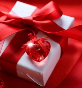 Le cadeau idéal pour un anniversaire de mariage