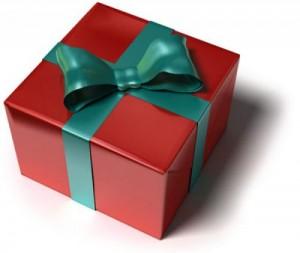 No l est proche le moment de chercher une id e cadeau for Idee commerce en ligne