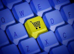 La publicité en ligne, un tremplin vers l'acte d'achat