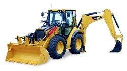 Nouvelle chargeuse-pelleteuse Série E2 de Compact Cat