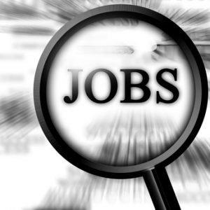 Trouver un emploi dans sa région
