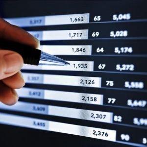Investir en 2012