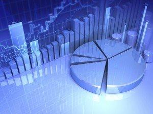 Tout comprendre sur le trading forex