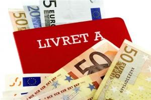 Une hausse du taux du Livret A en 2012 ?
