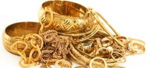 Prix de l'or 18 carats