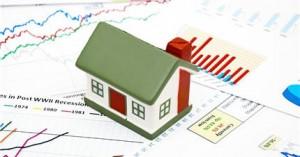 Crédit immobilier PEL