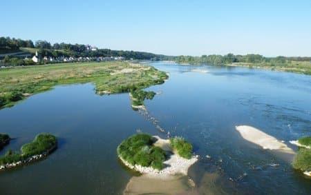 tourisme Loir et Cher