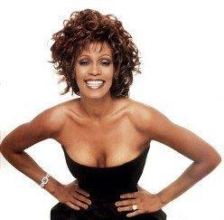 Les ventes d'albums Whitney Houston vont exploser