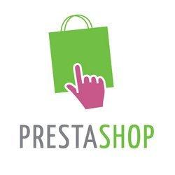 Intégrer et configurer Google Analytics sur Prestashop