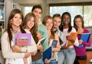 Bourse pour étudier en France