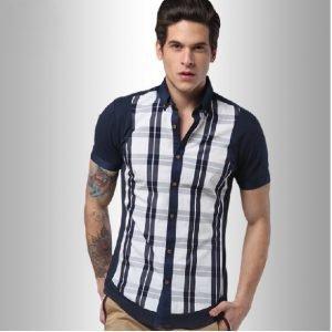 chemise fashion homme