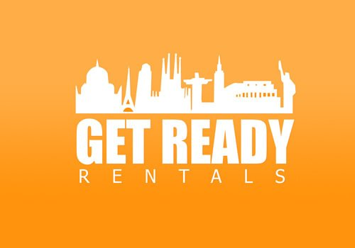 Get Ready Rentals