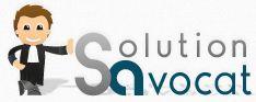 Annuaire Solution avocat