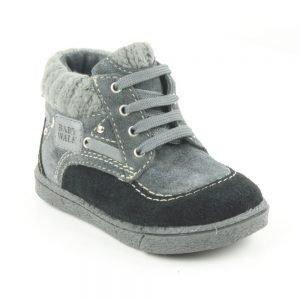 chaussure pour petit garcon
