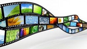 Film vidéo