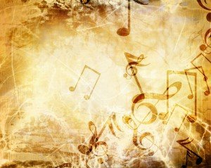 Optez pour la musique libre de droit !
