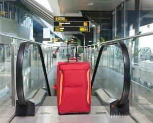 La réglementation des bagages cabine en Europe