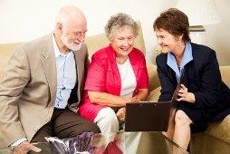 Guide économique sur les assurances