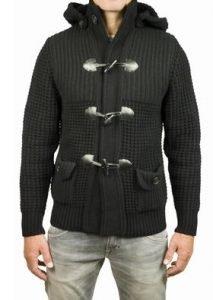 gilet-homme-fashion