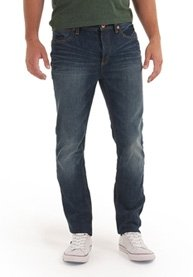 Jean skinny standard