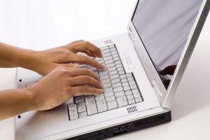 Transactions bancaires en ligne