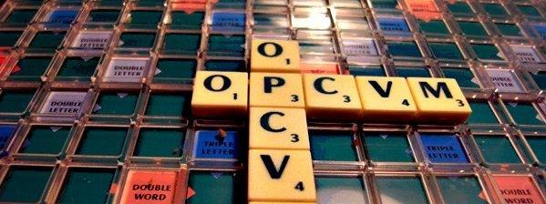 OPCVM