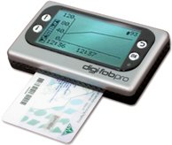 Tachograph
