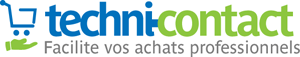 Logo Techni-Contact