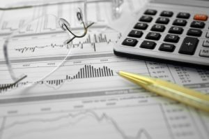 Analyse des différents regroupements de crédits