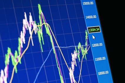 événements géopolitiques et macroéconomiques