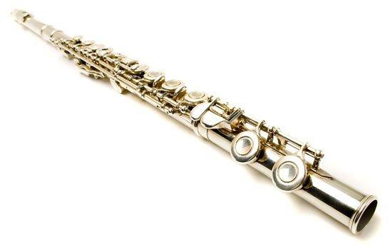 flûte