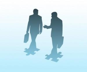 Trouver le meilleur financement pour l'emprunteur