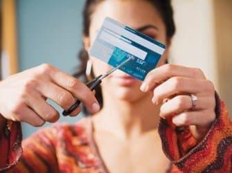 Mettre fin à l'endettement