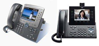 avantages-telephonie-ip