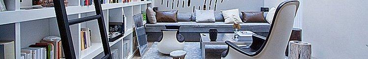 Louer un appartement meublé à Paris