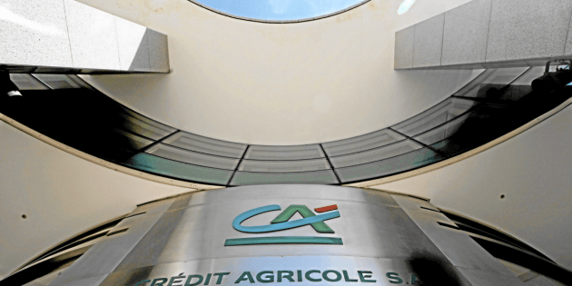 Le Crédit Agricole met le modèle coopératif à l'honneur