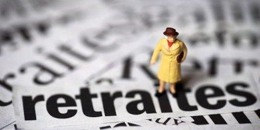 La réforme des retraites définitivement adoptée