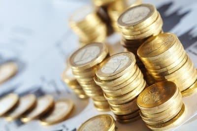 Investir sur les actions avec les CFD
