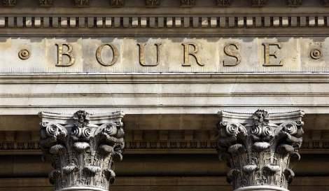 La-Bourse-de-Paris-clot-a-son-plus-bas-niveau-depuis-juillet-2009_article_landscape_pm_v8