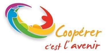 Crédit Agricole : la banque coopérative