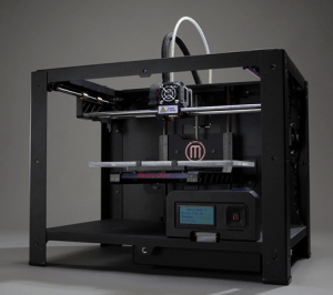 imprimante-makerbot